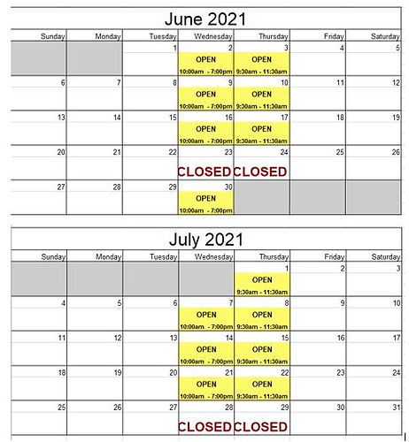 June July 2021.JPG