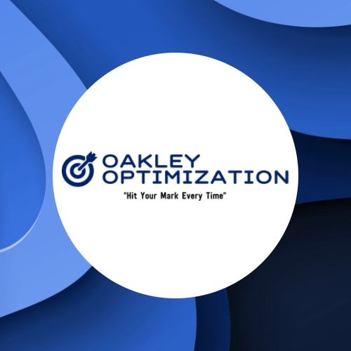 Oakley Optimization