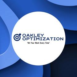 Oakley Optimization