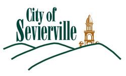 CityOfSevierville