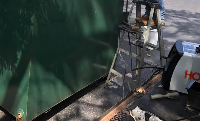Welding - Dumpster Repair 3.jpg
