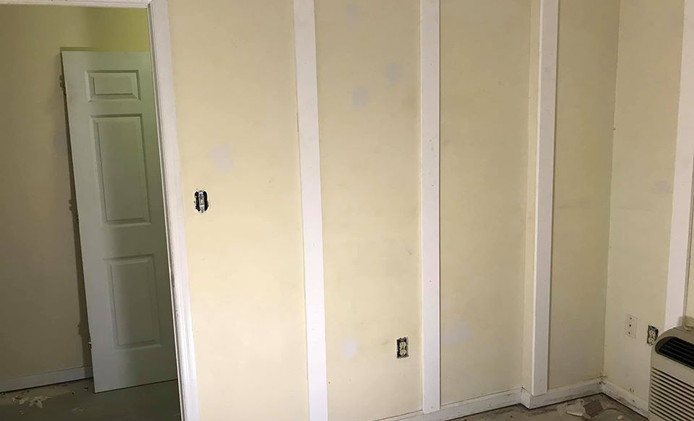 Remodel - Wall Covering.jpg
