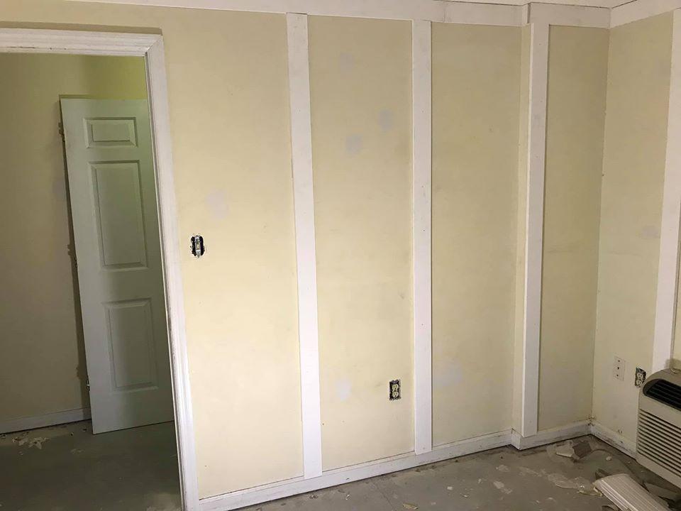 Remodel - Wall Covering.jpg