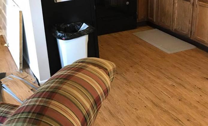 Remodel - Flooring.jpg