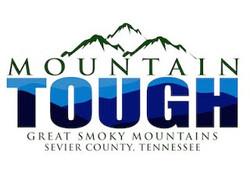 mountain tough