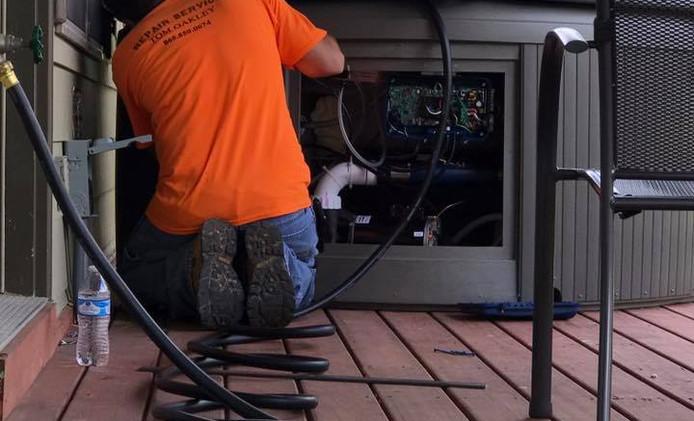 Hot Tub Repair - Repair.jpg