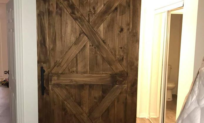 Remodel - Door.jpg