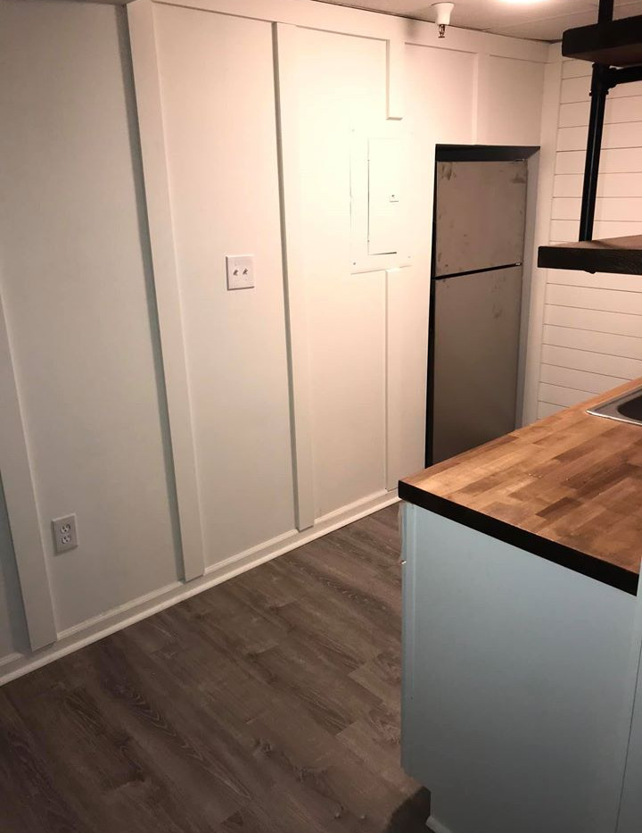 Remodel - Kitchen 2.jpg