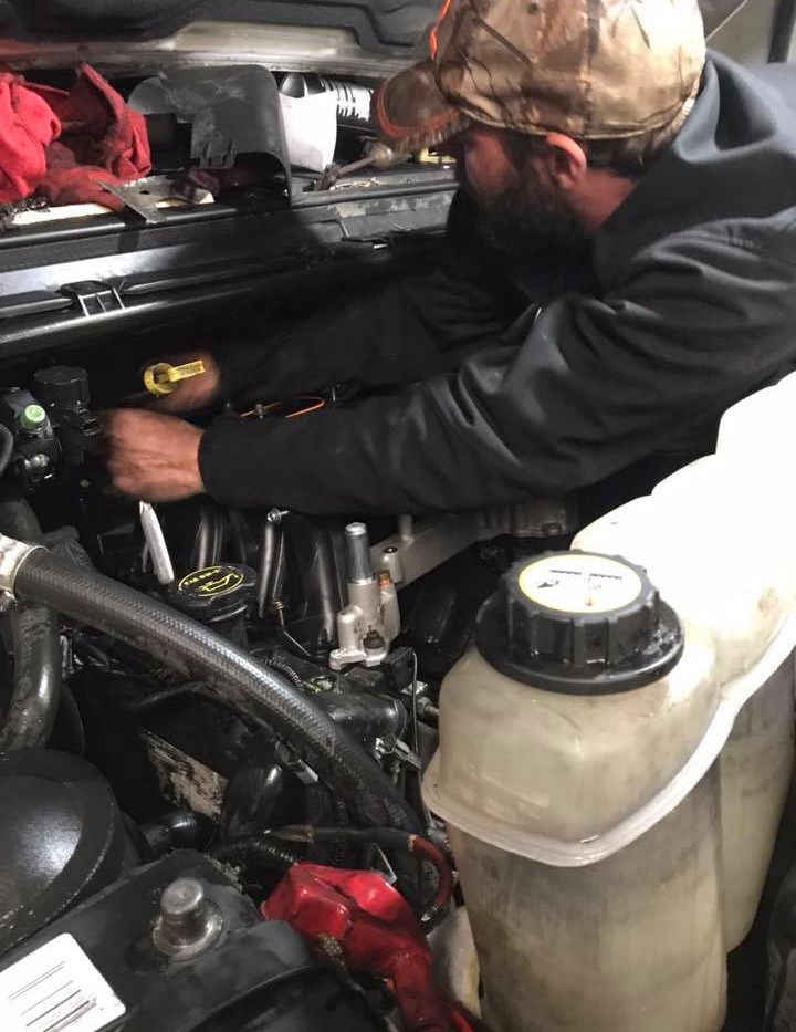 Other Services - Small Engine Repair.jpg