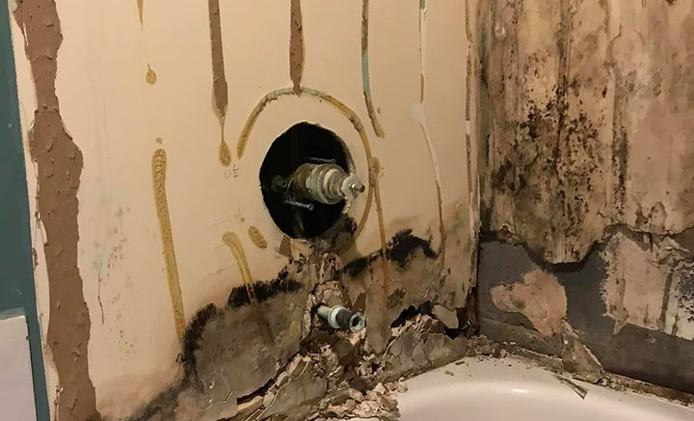Handyman - Drywall.jpg