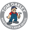 Tom Oakley Business Cards copy.png