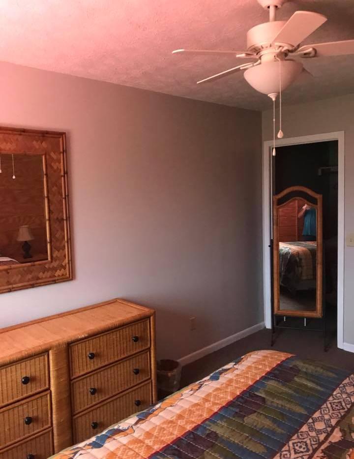 Remodel - Bedroom.jpg