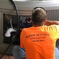 Hot Tub Repair - Repair 2.jpg