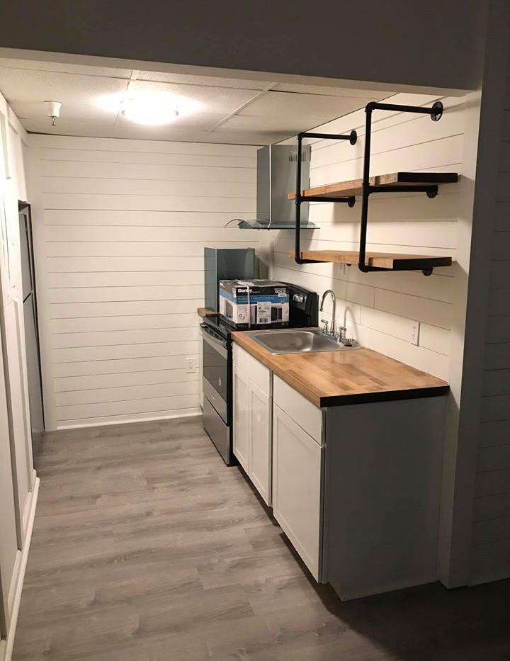Remodel - Kitchen.jpg