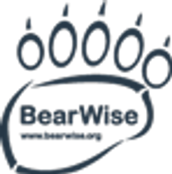 bearwise_logo_rgb-75x75