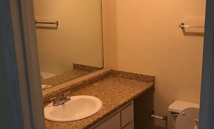 Remodel - Bathroom 3.jpg