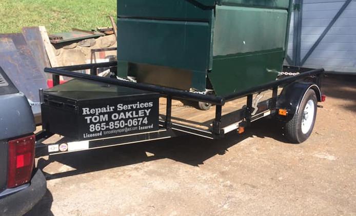 Welding - Dumpster Renovation 2.jpg