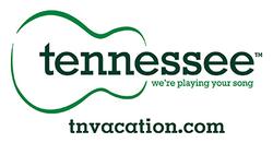 tn-logo2012