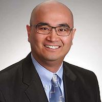 John Yang-Legal.jpg