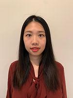 Donna Ren-Chinese Communication.jpg