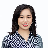 Tracey He-Executive Assistant.jpg