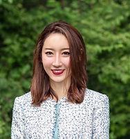 Faye Liu.jpg