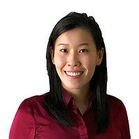 Yani Liu-Legal Assistance.jpg