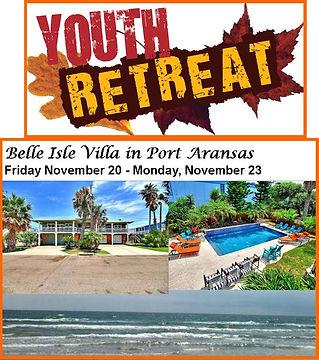 Youth Fall Retreat 2020 WEb.jpg