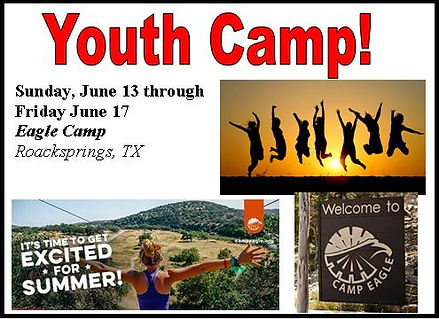 Youth Camp 2021r.jpg