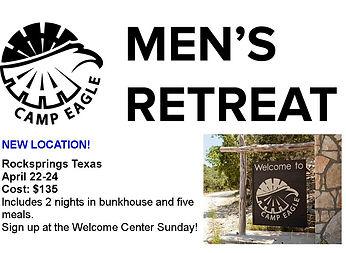 Men's Retreat 4-22-2021.jpg