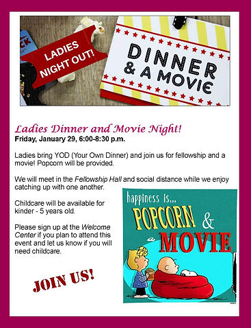 Ladies Dinner and Movie Night 2021.jpg