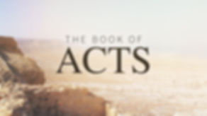 Acts+Title.jpg