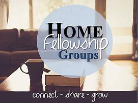 Home FEllowship Groups.jpg