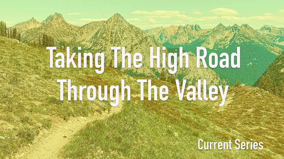 Taking the high road title slide.jpg