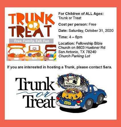 Trunk or Treat Fall 2020.jpg