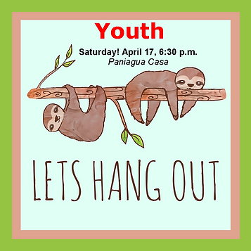 Youth HangOut April 2021.png