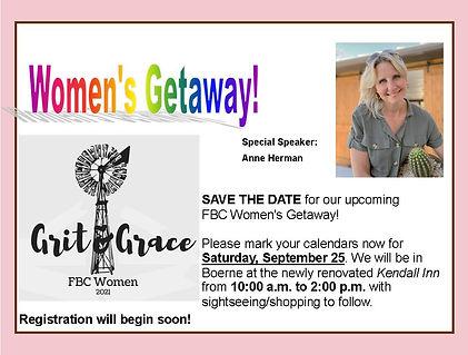 Women's Getaway Sept 2021.jpg