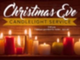Christmas Eve Candlelight Service.jpg