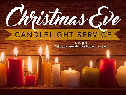Christmas Eve Candlelight Service.jpg