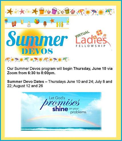 Summer Devos Web.jpg