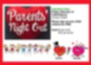 Valentine PNO FEb 2020.jpg