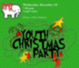 Youth Christmas Party 2019.jpg