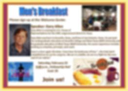 Men's Breakfast Feb 2020r.jpg