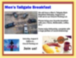 Tailgate Breakfast Aug 2020.jpg