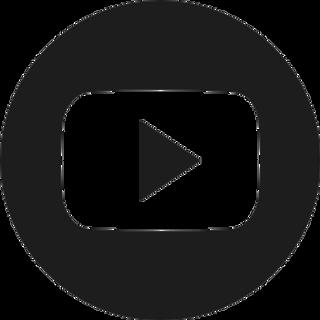 youtube-circle_edited_edited.png