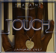 TOUCH CD ART.jpg
