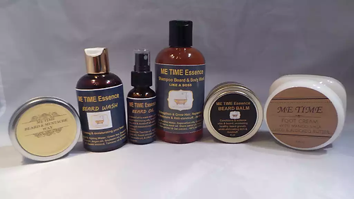 Men products (2).jpg