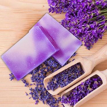 LavenderSoap.jpeg