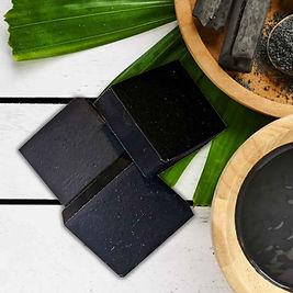 Black-soap.jpg