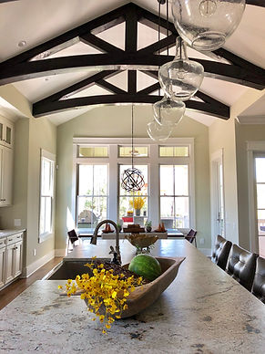 home design, home decor, interior design, decoration, charleston, Daniel Island